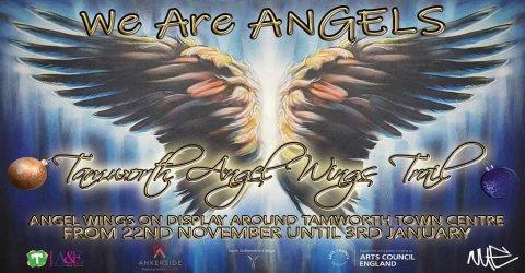 festive-wings-nue